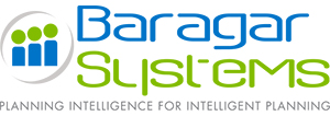 Baragar Systems - Planning Intelligence for Intelligent Planning